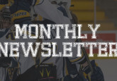 AFHL Newsletter - October Edition