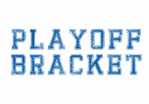 Bantam Elite Playoffs Set