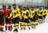 AFHL recognizes and congratulates graduating players