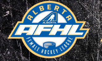 AFHL unveils new logo for 2020-21 season and beyond