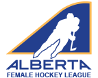 Alberta Female Hockey League