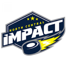 North Central Impact