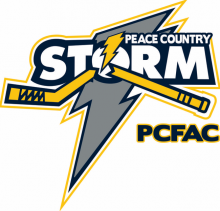 Peace Country Bonnet's Storm
