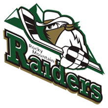 Rocky Mountain Raiders