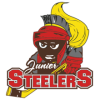 Lloydminster Junior Steelers