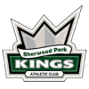 Sherwood Park Royals