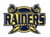 St. Albert Raiders