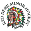 Red Deer Sutter Fund Chiefs